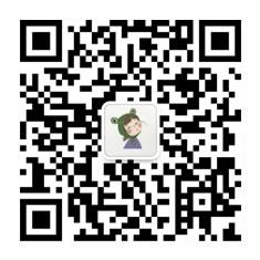 微信图片_20200713103144.jpg